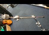 DW Drums 3710