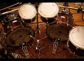 DW Drums 5000 TD3