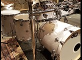 DW Drums 5002 AD3