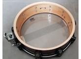 """DW Drums Caisse claire """"Collector's Series"""" Erable (15779)"""