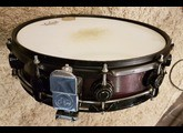 """DW Drums Caisse claire """"Collector's Series"""" Erable (51285)"""