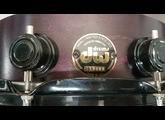 """DW Drums Caisse claire """"Collector's Series"""" Erable (25095)"""