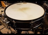 """DW Drums Caisse claire """"Collector's Series"""" Erable (34436)"""