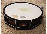 """DW Drums Caisse claire """"Collector's Series"""" Erable (71945)"""