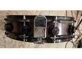 """DW Drums Caisse claire """"Collector's Series"""" Erable (37134)"""