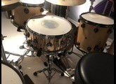DW Drums collector serie 14x6