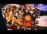 DW Drums Collector Series 2006