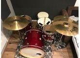 DW Drums DW Design
