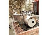 DW Drums Satin Oil