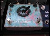 Dwarfcraft Devices Dream Mangler