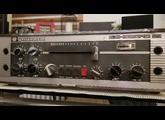 Dynacord Echocord Super76