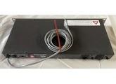 Behringer Powerplay Pro-XL HA4700 (40549)