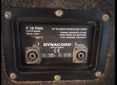 Dynacord F18 PWH