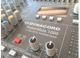 Dynacord PowerMate 1000-3