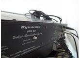 Dynacord VRS 23