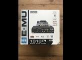 E-MU 1616M PCI