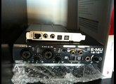 E-MU 1616M V2 PCIe