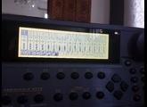 E-MU E-Synth Rack