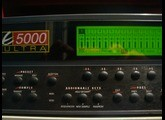 Akai S5000 (21365)