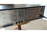 E-MU E6400 Ultra