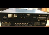 E-MU Emulator III XP/XS