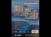 E-MU Emulator X3