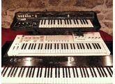 3 Keyboards.JPG