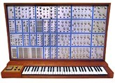 E-MU Modular Systems