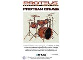 E-MU Protean Drums