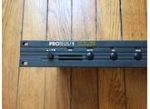 E-MU Proteus 1