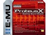 E-MU Proteus X