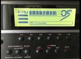 E-MU RFX-32