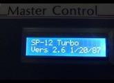 E-MU SP-12 Turbo
