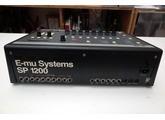E-MU SP-1200