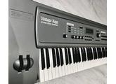 E-MU Vintage Keys Keyboard