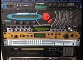 E-MU Vintage Pro