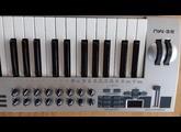 E-MU Xboard 49