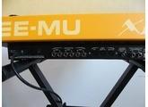 E-MU XL-7