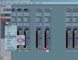 E-Phonic Drumatic 3 [Freeware]