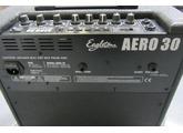 Eagletone Aero 8