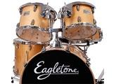 Eagletone Quest