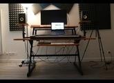 Eagletone Studioden 300