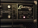 Earth Sound Research Original 2000