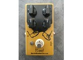 EarthQuaker Devices Hoof