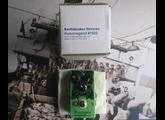 EarthQuaker Devices Hummingbird ll