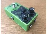 EarthQuaker Devices Hummingbird V4