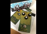 EarthQuaker Devices Plumes
