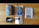 EarthQuaker Devices Tone Job