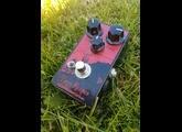 EarthQuaker Devices Tone Reaper Fuzz