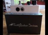 EarthQuaker Devices White Light